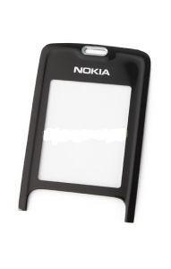 Защитное стекло Nokia 3110c